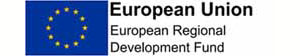 250 ERDF 2015-2020 Logo copy