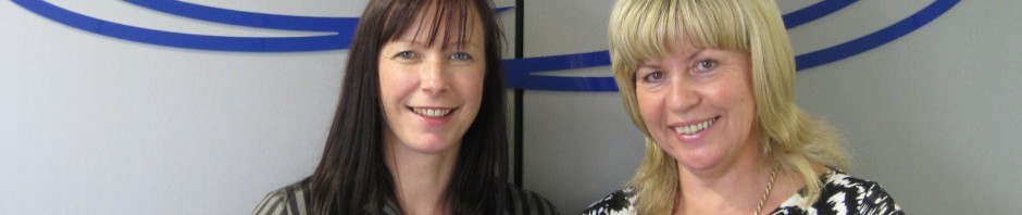 Case Study - Care Franchise Oldham