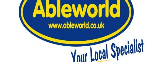 Ableworld Franchise Review