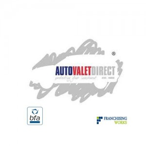 Autovaletdirect Franchise Review
