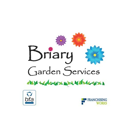Briary Garden Services Franchise Review