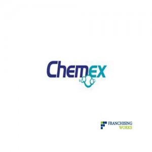 Chemex Franchise