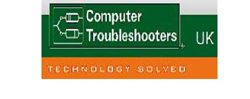 Computer Troubleshooters Franchise Review