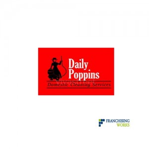 Daily Poppins Franchise