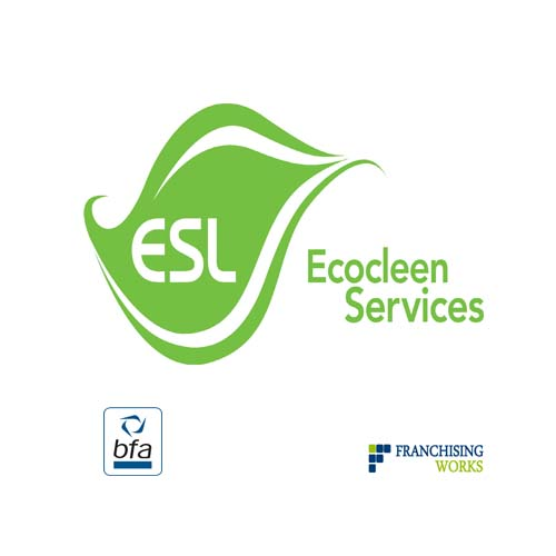 Ecocleen Franchise Review