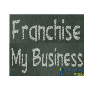 Franchise My Business