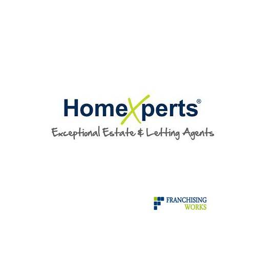 HomeXperts