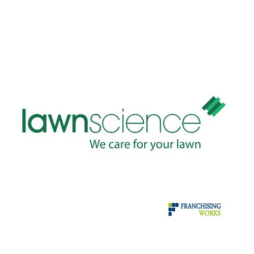 Lawn Science