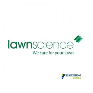 Lawn Science Franchise