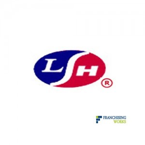 London House International Franchise
