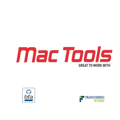 Mac Tools Franchise Review