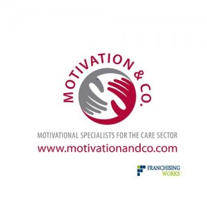 Motivation and Co