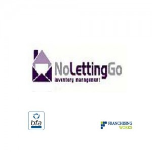 No Letting Go Franchise