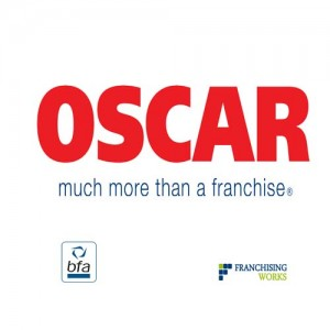 Oscar Pet Foods Franchise Review