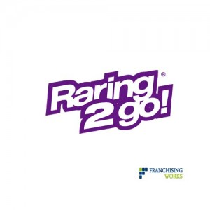 Raring2Go