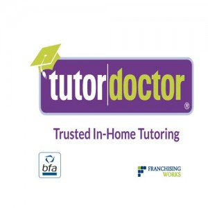 Tutor Doctor Franchise Review