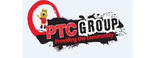 PTC Sports Franchise Review