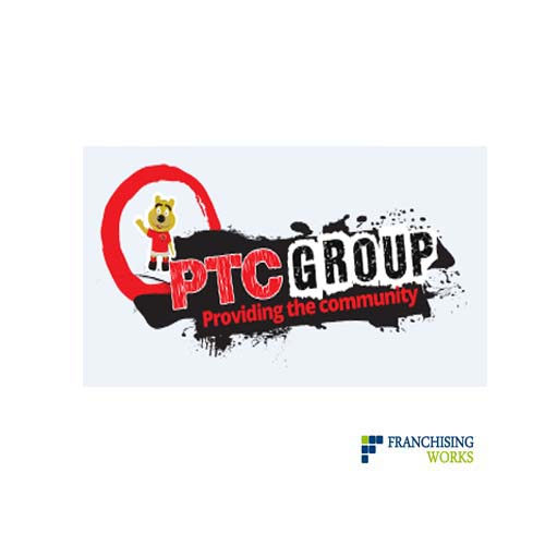 PTC Sports Franchise Review