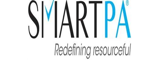 Smart PA Franchise Review