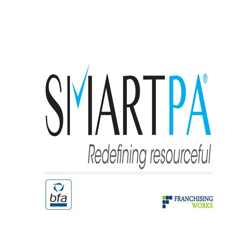 Smart PA Franchise Review
