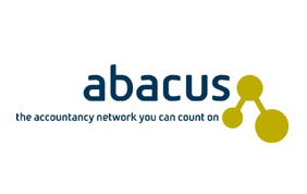 abacus franchise review