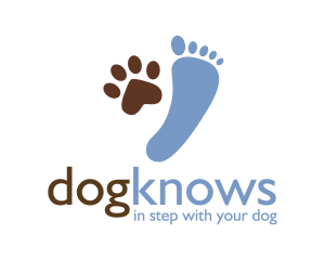 dog-knows-logo-2-300x240