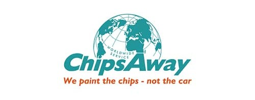 ChipsAway Franchise Review