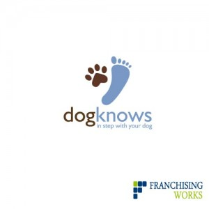 Dog Knows Franchise Review