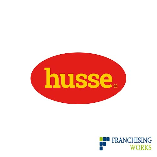 Husse Pet Food Franchise Review