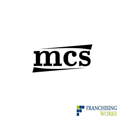 MCS Franchise Review