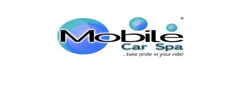 Mobile Car Spa Franchise Review