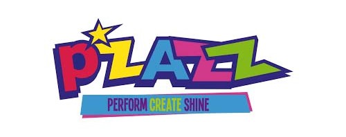 Pzazz Franchise Review