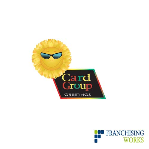 The Card Group Franchise Review